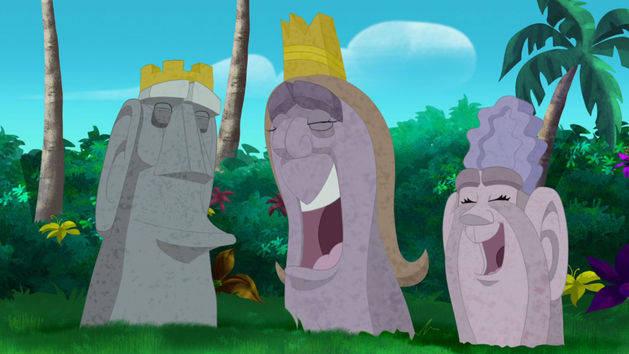 File:The Singing Stones-The Singing Stones.jpg