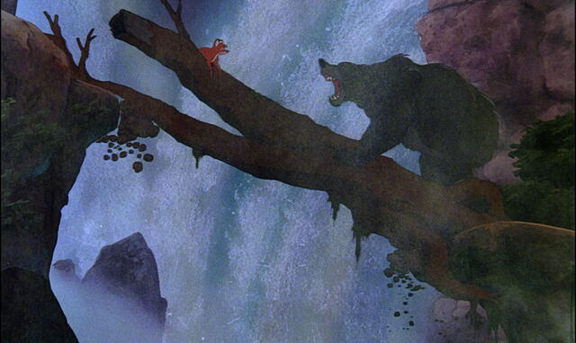 File:Tod at the mercy of the Bear.jpg