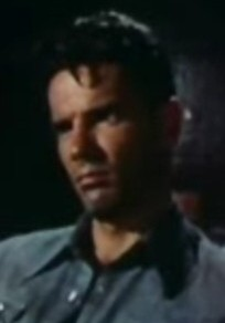 File:Tom Tryon in The Unholy Wife trailer.jpg