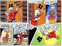 Uncle Scrooge-325-61
