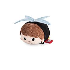 File:Wasp Tsum Tsum Mini.jpg