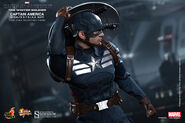 902187-captain-america-stealth-s-t-r-i-k-e-suit-013