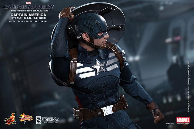 File:902187-captain-america-stealth-s-t-r-i-k-e-suit-013.jpg