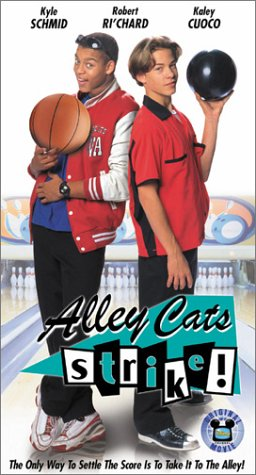 File:Alley Cats Strike! VHS.jpg