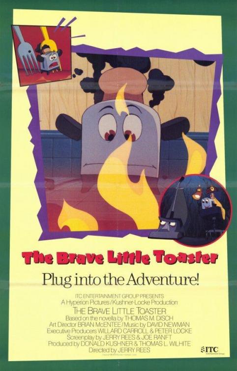 File:Brave Little Toaster poster.jpg