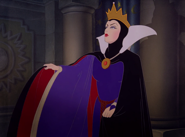 File:Evil Queen - PR Grumble Bee (1994).png