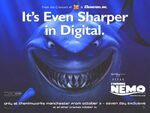 Finding Nemo - Poster 4