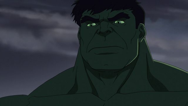 File:Hulk Stare Agents of SMASH.png