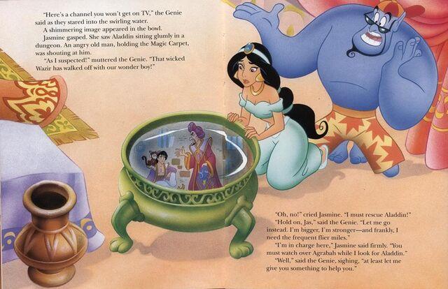 File:Jasmine's Magic Charm 4.jpg