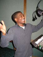 Jeremy Suarez Zambezia US recordiings 009