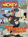 Le journal de mickey 3071