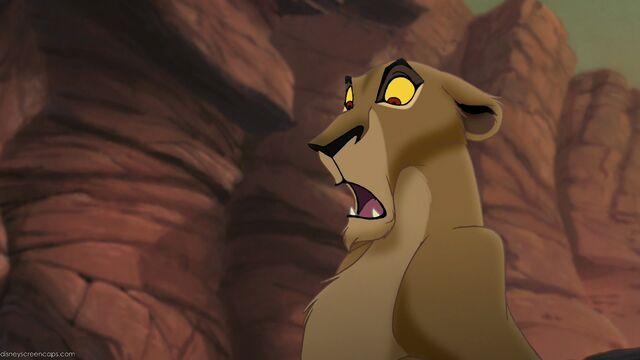 File:Lion2-disneyscreencaps.com-6456.jpg