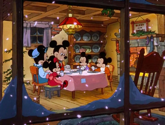 File:Mickeys-christmas-carol-17.jpg