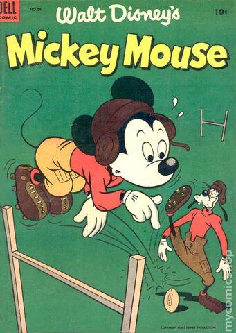 File:Mm comic book 38.jpg