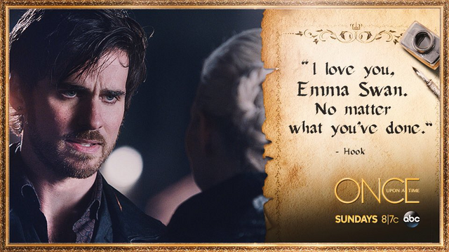 File:Once Upon a Time - 5x08 - Birth - Hook - Quote.png