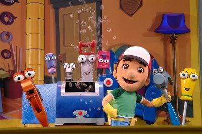 File:Playhouse Disney HM.jpg