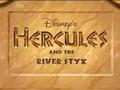 Thumbnail for version as of 16:12, September 14, 2015