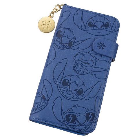 File:Stitch Mix iPhone 6 6s Smartphone Case Cover.jpg