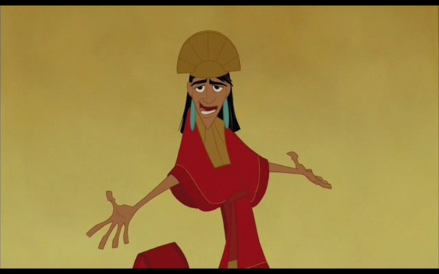 File:The-emperors-new-groove-7.png