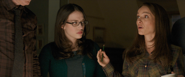 File:Thor The Dark World Darcy and Jane.png