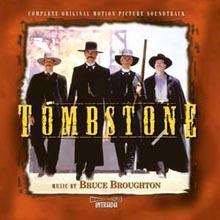 TombstoneSoundtrack