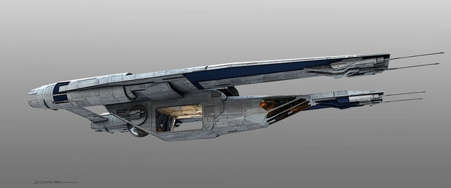 File:U-wing concept art.jpg