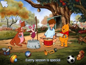 File:-Winnie-The-Pooh-Toddler-PC- 2.jpg