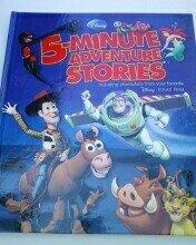 File:5-minute adventure stories reprint.jpg