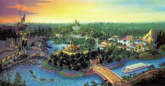 File:Beastly Kingdom Concept.jpeg