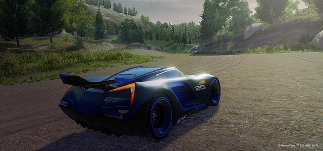 File:Cars 3 Driven to Win 8.jpeg
