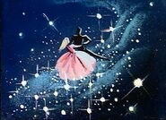 Cinderella - Dancing on a Cloud Deleted Storyboard - 45