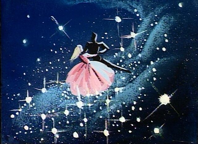 File:Cinderella - Dancing on a Cloud Deleted Storyboard - 45.jpg
