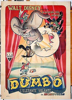 File:Dumbo ital poster.jpg