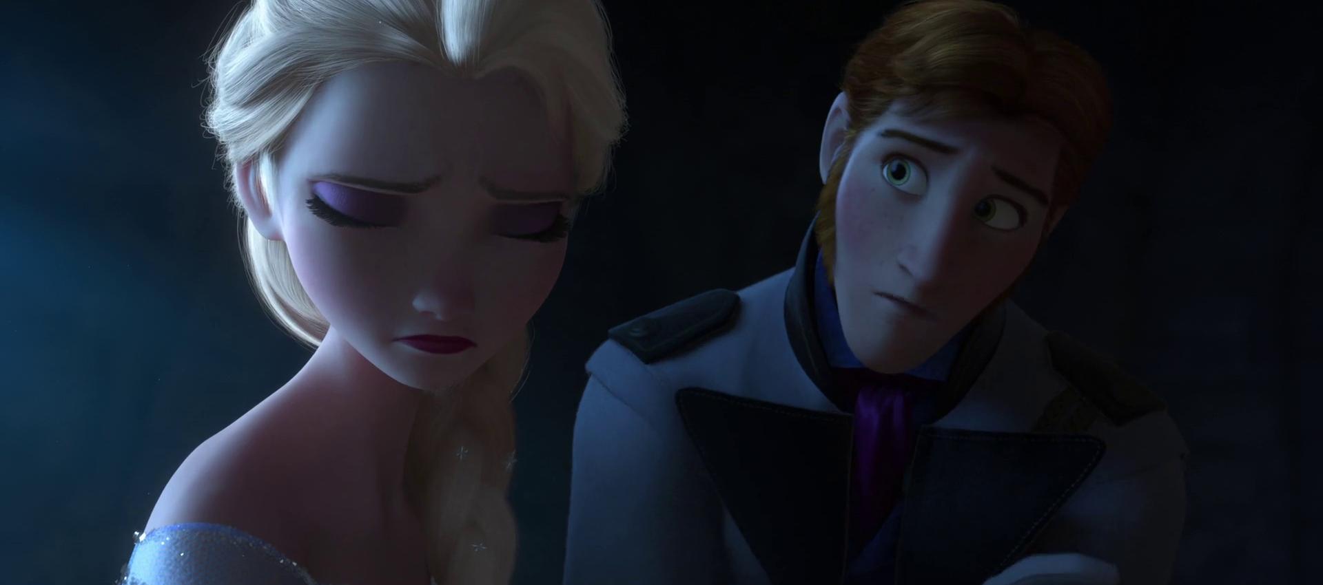File:Elsa and hans.PNG