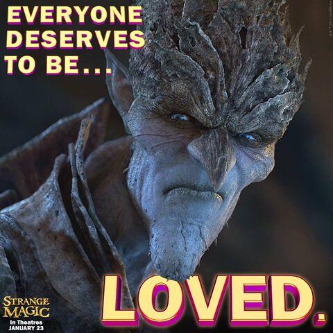 File:Everyone Deserves to Be Loved Strange Magic.jpg