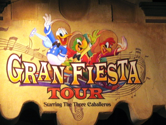 File:Gran Fiesta Tour at Epcot.jpg