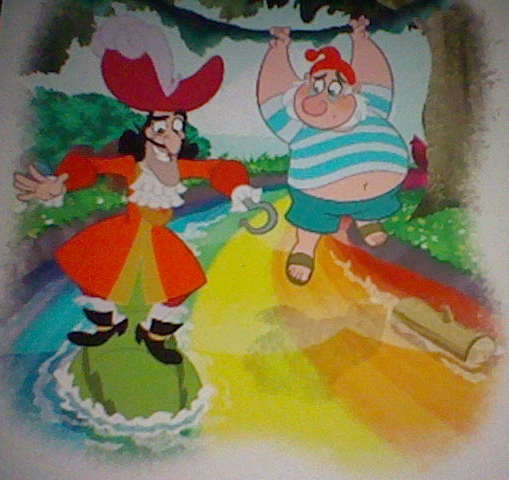File:HookSmee&Tick-Tock-Surfin' Turf book02.png