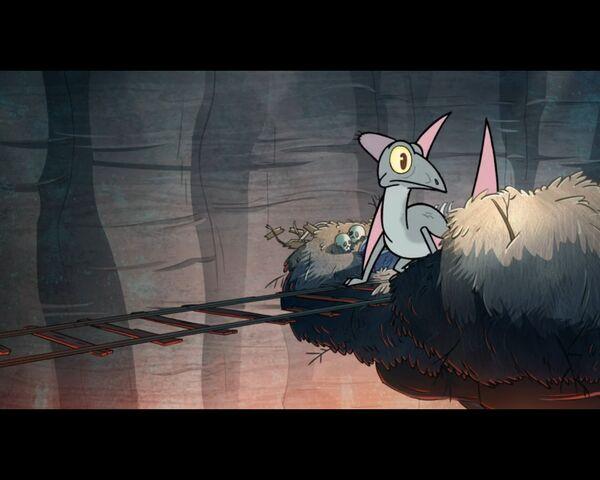 File:Land Before Swine (472).jpg