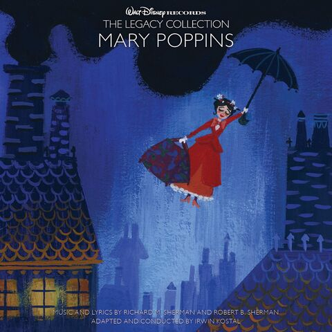 File:Legacycollectionmarypoppins.jpg