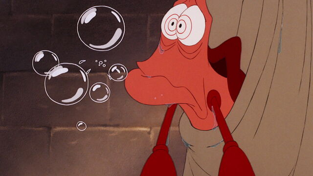 File:Littlemermaid-disneyscreencaps com-5614.jpg