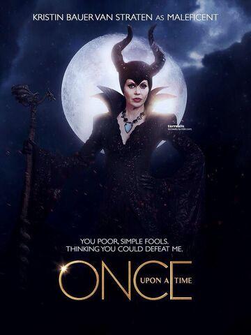 File:Maleficent OUAT 1.jpg