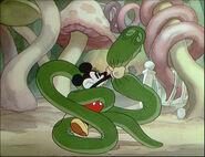 Mickey's Garden-77