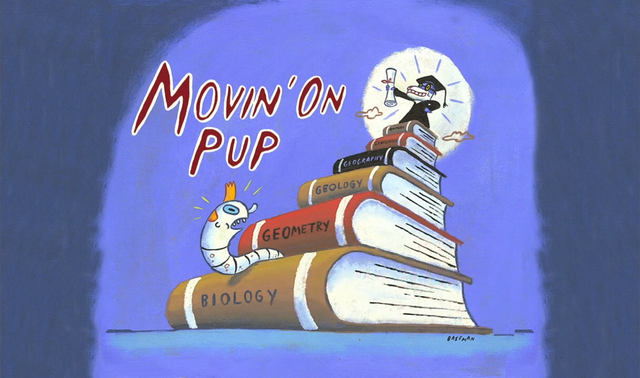 File:Movin' on Pup.png