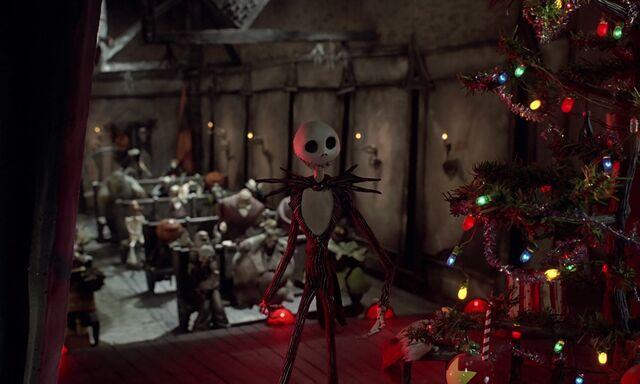 File:Nightmare-christmas-disneyscreencaps com-2799.jpg