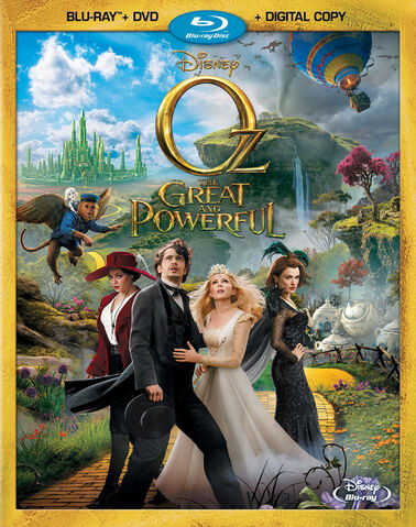 File:Oz Cover.jpg
