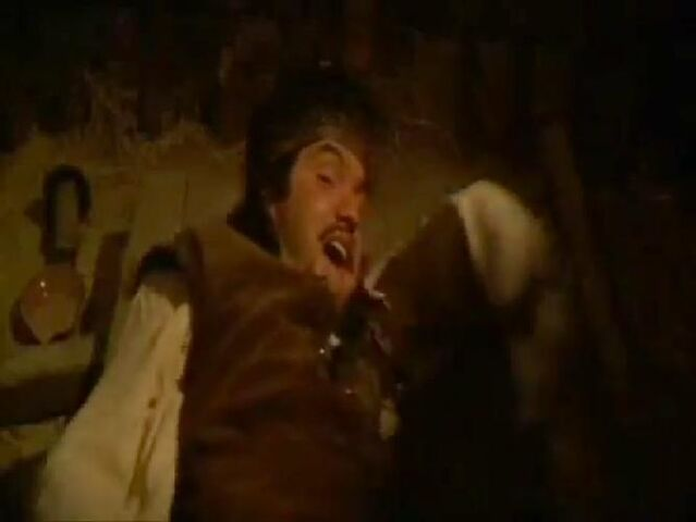 File:Porthos'laugh.jpg