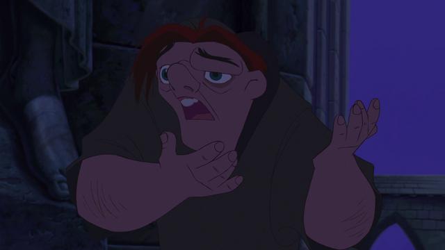 File:Quasimodo 90.PNG
