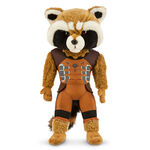Rocket Plush - Marvel's Guardians of the Galaxy - Medium - 15''