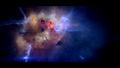 Thumbnail for version as of 17:04, May 28, 2015
