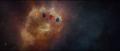 Thumbnail for version as of 02:39, November 14, 2015